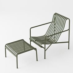 Image result for palissade hay lounger