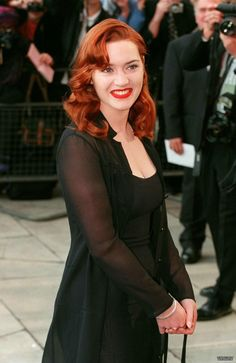 May 11: BAFTA Awards - 1997-bafta-awards 010 - Kate Winslet Fan | Photo Gallery | The most exclusive and extensive selection of high-quality images of public appearances, photoshoots, movies and TV series screen captures, magazine scans, candids and a lot more.