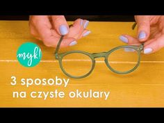 YouTube Simple Life Hacks, Diy And Crafts, Cleaning, Make It Yourself, Youtube, Youtube Movies