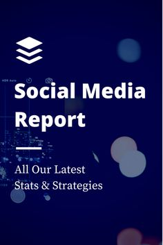 Buffer's Social Media Report for May: New Stats and Strategies https://blog.bufferapp.com/social-media-report-may-2015?utm_content=buffer0e1bf&utm_medium=social&utm_source=pinterest.com&utm_campaign=buffer