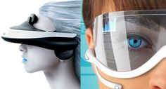 Augmented/Virtual Reality revenue forecast revised to hit $120 billion by 2020 | NEWS >> Digi-Capital