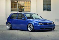 Vw R32 Mk4, Volkswagen R32, Volkswagen New Beetle, Volkswagen Models, Vw Corrado, Golf Mk3, Vw Pointer, Jetta A4, Corsa Wind