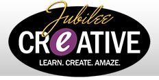 Jubilee Creative provides pre cut glass products, free patterns and ideas, fusible glass, mosaic glass, and glass tools. Let's get creative today!