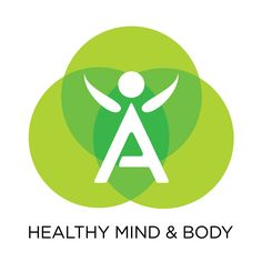 TRANSFORM YOUR MIND. TRANSFORM YOUR BODY. TRANSFORM YOUR LIFE. Healthy Mind and Body is an intelligent accountability system, custom designed for Isagenix, to help you accomplish any and all health goals, fitness goals, and energy goals that have been outside of your reach. www.healthymindandbody.com