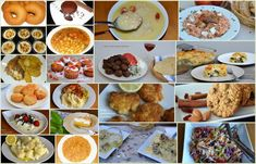 Mashed Potatoes, Cooking, Breakfast, Ethnic Recipes, Food, Originals, Whipped Potatoes, Kitchen, Morning Coffee