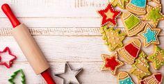 5 postres para navidad - Diabetes, bienestar y saludDiabetes, bienestar y salud