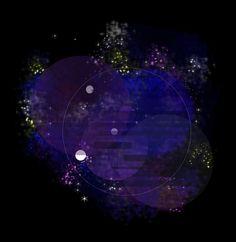digital idea: Interstellar - Cornfield Chase - Hans Zimmer