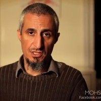 Mohsen Namjoo - Article 1- محسن نامجو- مقاله موسیقایی شماره یک by MohsenNamjoo on SoundCloud