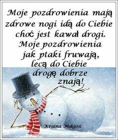Crochet Hats, Humor, Quotes, Polish Sayings, Good Morning Funny, Knitting Hats, Quotations, Humour, Funny Photos