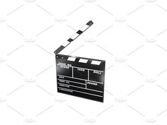 Movie Flap by MS design Alpha Channel, Packaging Design, Photo Art, Ms, The Creator, Creative, Movies, Films, Cinema