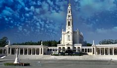 Fatima- Adquirida por Europamundo Bilbao, Portugal, Coach Tours, Sustainable Tourism, Group Of Companies, Tower Of London, River Thames, Tour Operator, Buckingham Palace