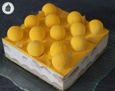 tiramisu-citron