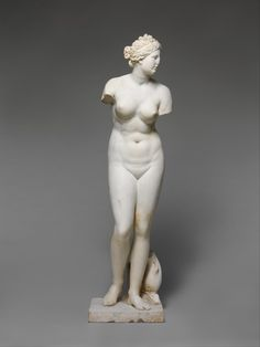 ancient sculpture fragments - Google Search