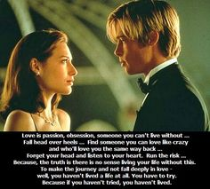 love film meet joe black Meet joe black is about death visiting billionaire communications mogul william parrish - anthony hopkins - a couple of days before his 65th birthday death inhabits the body of a young man - brad pitt - who was killed just after accidentally meeting parrish`s daughter susan played by the exquisite claire forlani.