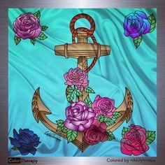 Princess Zelda, Artwork, Fictional Characters, Work Of Art, Fantasy Characters
