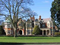 There are published reports of the Bletchley Park teams using the ENIGMA decrypts of the Scharnhorst's communications (COMINT) to gather intelligence on the progress of the repairs. Description from satellitespy.net. I searched for this on bing.com/images