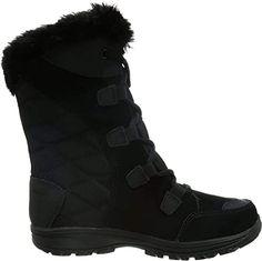 Vegan Winter Boots, Best Winter Boots, Winter Fashion Boots, Winter Snow Boots, Vegan Boots, Hiking Boots Women, Snow Boots Women, Thing 1, Shoes