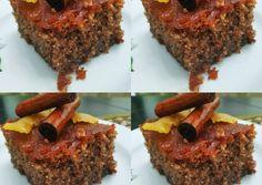 Meatloaf, Banana Bread, Anna, Desserts, Food, Tailgate Desserts, Deserts, Essen, Postres