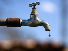 Bairros de Jaboatão ficarão sem água por dois dias