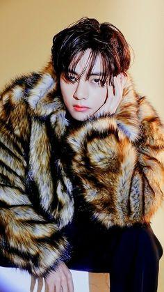 Bts Taehyung, Bts Bangtan Boy, Bts Boys, Namjoon, Hoseok, Jimin, Yoongi Bts, Jhope, Foto Bts