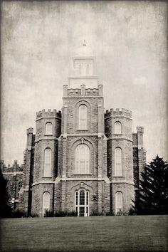 LDS Temple downloads