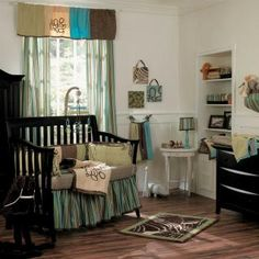 baby crib bedding sets for boys Baby Boy Crib Bedding, Baby Boy Cribs, Nursery Bedding Sets, Baby Boy Rooms, Nursery Curtains, Nursery Crib, Kids Rooms, Contemporary Cribs, Bali Baby
