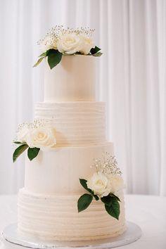 670 Wedding Cake Inspiration Jewish Wedding Inspiration Ideas Wedding Cake Inspiration Cake Cake Inspiration