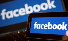 Facebook security lapse saw moderator profiles leaked http://social.hopla.online/a01e6700 SocialContentModeration CommentModeration