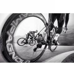 A window into cycling's soul, credit Kristof Ramon