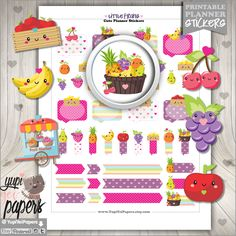 Stickers On Apples Good To Know Those Annoying Stickers On - Custom vinyl decals for car hoodsabstract girl full color graphics adhesive vinyl sticker fit any