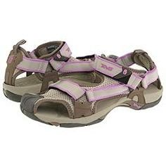 Teva Kids Toachi (Toddler/Youth) - http://www.outlet-copii.com/outlet-copii/incaltaminte-copii/teva-kids-toachi-toddleryouth/ -