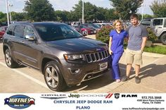 https://flic.kr/p/RyLi5K | #HappyBirthday to James from Bert Cox at Huffines Chrysler Jeep Dodge RAM Plano | deliverymaxx.com/DealerReviews.aspx?DealerCode=PMMM