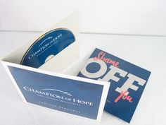 "#Pastor Joel #Osteen #Christian #Ministries ""Champion of Hope--Shame Off You"" September 2015 #religious & #spiritual #teaching #audio audio-book #CD #disc set/series message/sermon partner resource with bonus #encouragement booklet pamphlet, brand new & unused in clear plastic protective sealed shrink-wrap packaging & original cardboard sleeve insert case…"