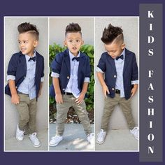 Boy's and girl's & Apparel at with all season styles and colors. Clothing Apparel, Kids Clothing, Baby Online, Baby Toys, Baby Strollers, Kids Outfits, Children, Colors, Boys