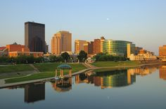 America's Most Affordable Cities