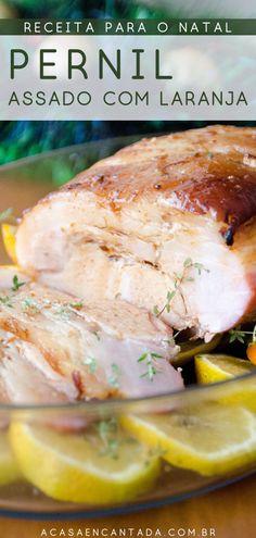 Chicken, Healthy, Marketing, Food, Pork Loin Marinade, Cheese Straws, Kale Stir Fry, Carne Asada, Meat Recipes
