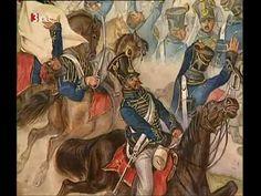 Kaiser Franz Joseph 1830 1916