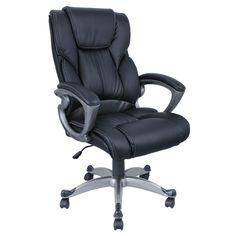 Beautiful Lazyboy Office Chairs