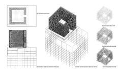 *커뮤니티 그 이후 POST-COMMUNITY rethinks cemetery as an interactive monument :: 5osA: [오사]