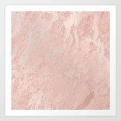 A textured rose gold foil pattern.<br/> Rosegold, gold, pink, rose, texture, pattern. Rose Gold Backgrounds, Rose Gold Wallpaper, Wallpaper Backgrounds, Rose Gold Pearl, Rose Gold Foil, Marble Backround, Rose Gold Texture, Scrapbook Background, Foil Art