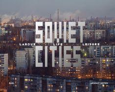 City Landscape, Urban Landscape, Before Sunrise, Blue Hour, Chernobyl, The Grim, Book Photography, Trauma, Twilight