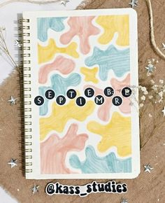 Bullet Journal Inspo, Bullet Journal Month, Bullet Journal Banner, Bullet Journal Writing, Bullet Journal Quotes, Bullet Journal School, Bullet Journal Aesthetic, Bullet Journal Ideas Pages, Art Journal Pages