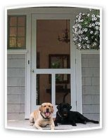 ideas house front porch decor screen doors for 2019 Wood Screen Door, Wooden Screen, Screen Doors, House Front Porch, Front Porches, Front Door Entrance, Door Entry, Front Entry, Front Doors