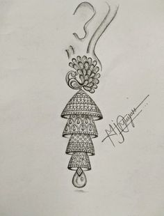 Next Post Previous Post Next Post Previous Post Abstract Pencil Drawings, Art Drawings Sketches Simple, Girly Drawings, Jewelry Design Drawing, Fashion Design Drawings, Tiffany Jewelry, Mandala Art Lesson, Dancing Drawings, Doodle Art Designs