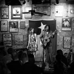 The Civil Wars = Perfection. Get over it and get back together already! You don't get to make 2 incredible albums and then decide you don't want to speak to each other! Grrrr.