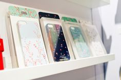 Oh So Beautiful Paper: NYNOW Summer 2013, Part 7