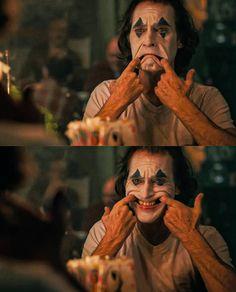 🃏🎥 Joaquin Phoenix As The 🃏 Joker🎥 Joker Make-up, Joker Film, Der Joker, Joker And Harley Quinn, Joaquin Phoenix, Joker Frases, Joker Quotes, Joker Iphone Wallpaper, Joker Wallpapers