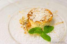 Cupido - italienisches Feinschmecker Restaurant in Muenchen   www.r-cupido.de #Cupido #Retaurant #Feinschmecker #Muenchen #Lehel #Italiener #italienisches #Pasta #Antipasti #Pizza #Italien #Businesslunch #PUSH2HIT