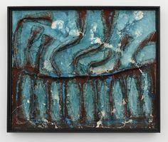 Tsuyoshi Maekawa - Untitled .1963