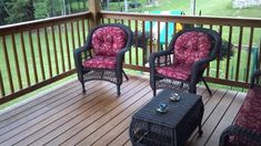 The level of durability available in our extreme, semi-transparent wood stain is unmatched. It's one of our most innovative and high performance products. Outdoor Wood Stain, Outdoor Wood Furniture, Outdoor Decor, Outdoor Ideas, Easy Deck, Cool Deck, Best Deck Stain, Semi Transparent Stain, Wood Siding